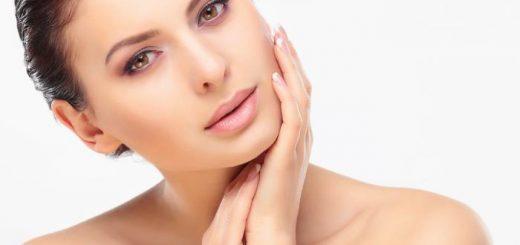 Tẩy tế bào chết triệt để sẽ giúp cho làn da bạn trở nên hoàn hảo hơn