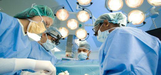 Có nên dùng kem trị sẹo sau phẫu thuật không?